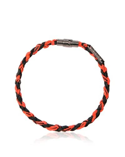 Arizaga Mens Pulsera