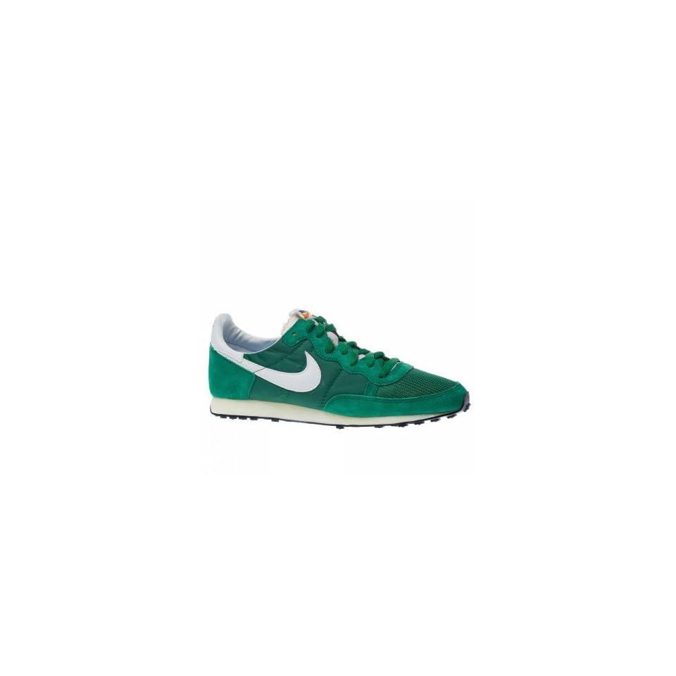 Nike Challenger Vintage 359695 311 Herren Schuhe Grün