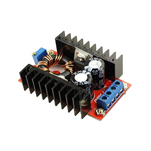 solu-convertisseur-dc-dc-boost-150-w-10-32-v-a-12-35-v-6-a-chargeur-de-step-up-module-dalimentation-