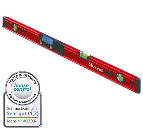 Kaleas-Digitale-Wasserwaage-80cm-34180