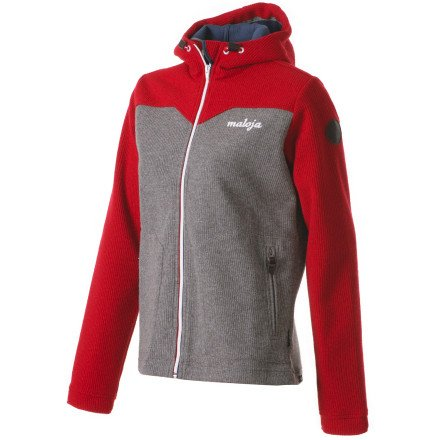 Buy Low Price Maloja EdithM. Jacket – Women's (B008G364JE)