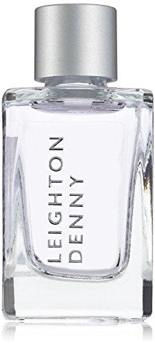 leighton-denny-miracle-drops-12-ml