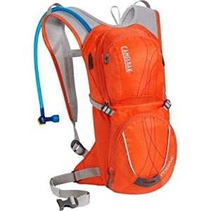 Camelbak Products Ladies Magic Hydration Pack by CamelBak