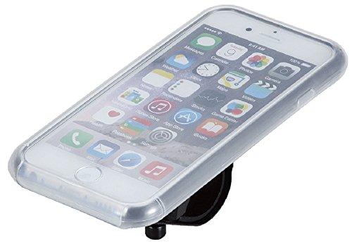 bbb-patron-i6-bsm-03-smartphone-pouch-nero-grigio-con-staffa