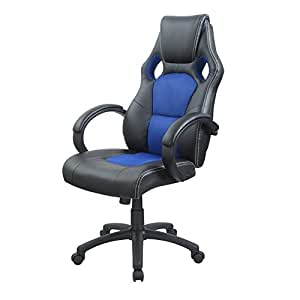 Generic Ergonomic Office Executive Chair Office Products