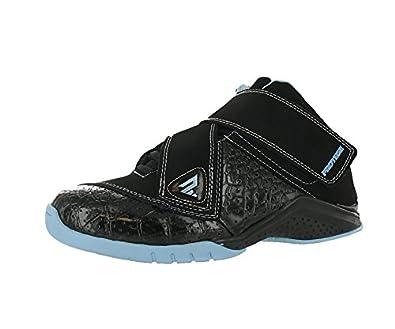 Protege A3h Womens Athletic Shoe Sz 6