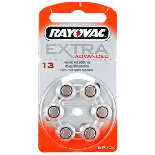 rayovac-raha13-extra-advanced-horgerate-batterien-6-er-pack