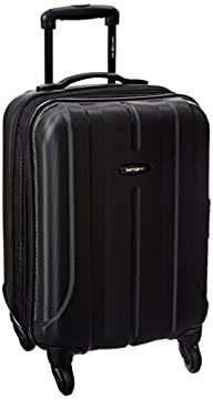 Samsonite Luggage Fiero HS Spinner 20…