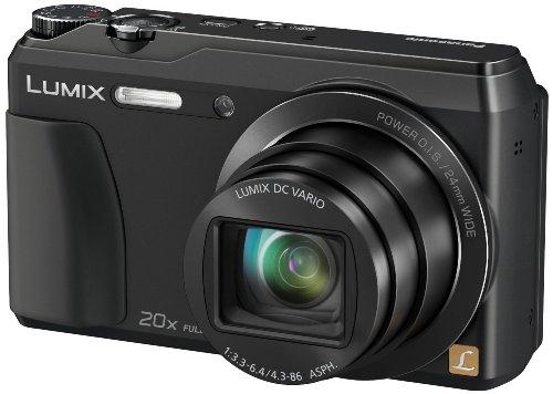 panasonic-dmc-zs35k-161-mp-digital-camera-with-3-inch-lcd-black-certified-refurbished