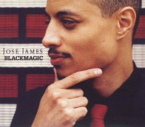 Blackmagic [2 band Kommentar / Bonus tracks Journal / Japan Edition] Zeitraum begrenzt (Schnäppchen Edition) (BRC246Z)
