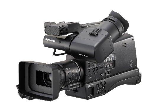 panasonic-ag-hmc81-camcorder-720-pixels