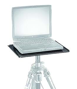 Gitzo G065 13 x 15.5-Inch Monitor Platform