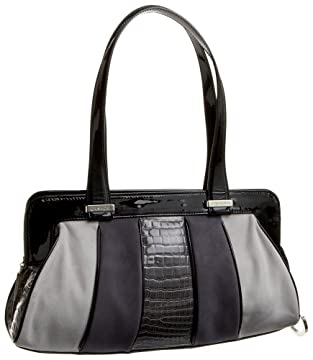 Casadei 9496 Shoulder Bag