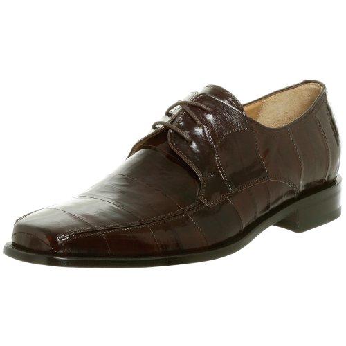 Mezlan Men's Dinan Oxford - Buy Mezlan Men's Dinan Oxford - Purchase Mezlan Men's Dinan Oxford (Mezlan, Apparel, Departments, Shoes, Men's Shoes)