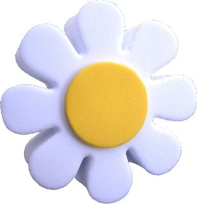white-and-yellow-daisy-car-aerial-ball-antenna-topper