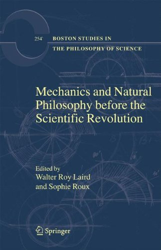 mechanics-and-natural-philosophy-before-the-scientific-revolution-boston-studies-in-the-philosophy-a