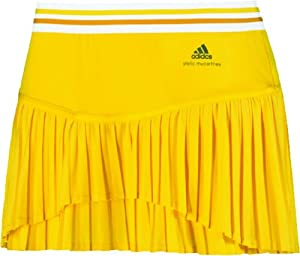 adidas Ladies Stella McCartney-Barricade Skort by adidas