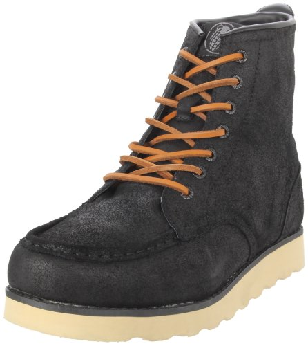 Grenade Men's Urban Treker Boot
