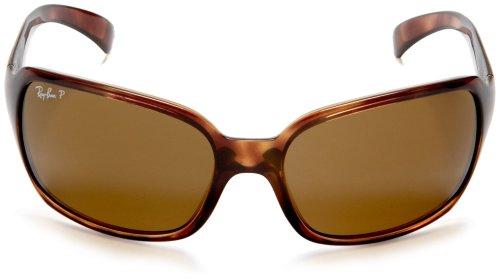 a2869c04972f Ray Ban Sunglasses Repair Miami
