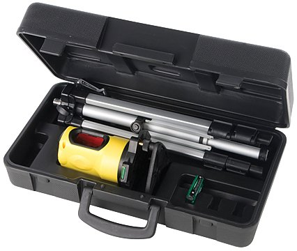 silverline-245028-self-levelling-laser-level-kit-10m-range
