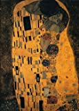 Klimt (Mallard Fine Art Series) (0792453271) by Keith Hartley