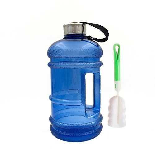 high-capacity-new-wave-jug-eastar-resin-sports-water-bottles22-liter-deep-blue