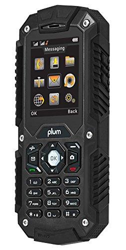 plum-ram-unlocked-rugged-phone-tough-durable-ip67-water-shock-proof-gsm-black