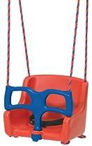 Big Sale Best Cheap Deals Kettler Baby Seat Swing Set Accessory