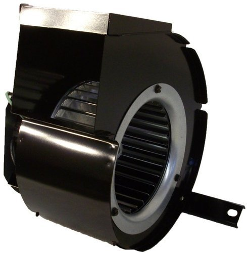 Cheap NuTone S97006024 Ventilation Fan Motor Assembly (S97006024)