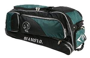 Buy Diamond Sports iX3 Baseball Gear Box by Diamond Sports