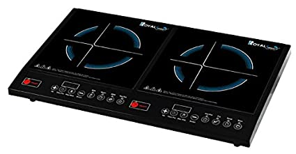 Royal Smart RS-07 Induction Cooktop