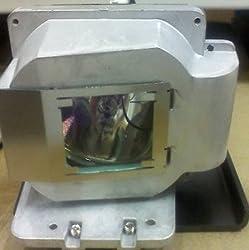 Lampedia Replacement Lamp for VIEWSONIC PJ559D / PJ559DC / PJD6230