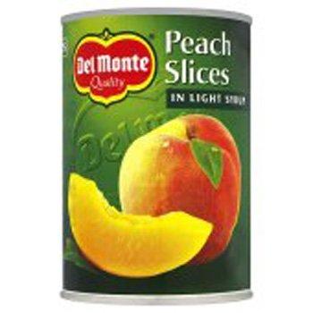 del-monte-peach-halves-in-light-syrup-420g