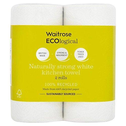 ecologici-asciugamani-da-cucina-bianchi-riciclati-waitrose-2-per-confezione-confezione-da-6