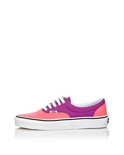Vans Sneaker Unisex Era Tt U