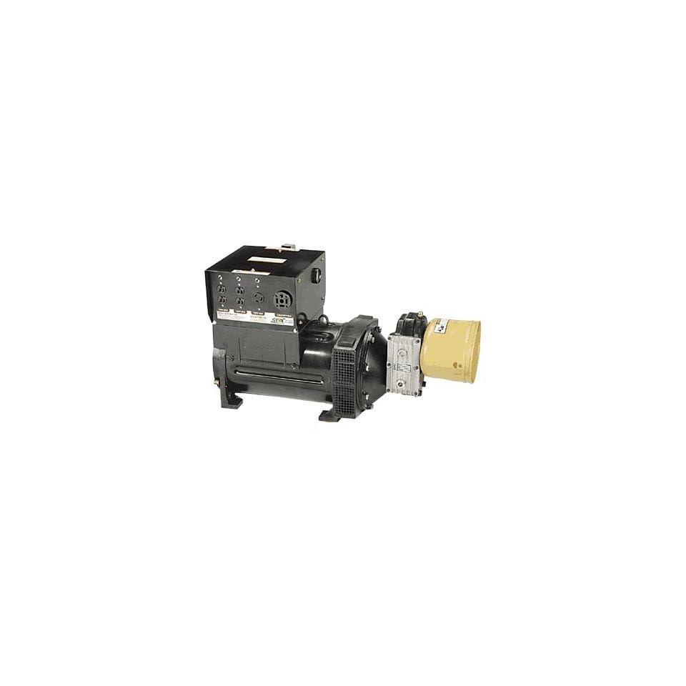 NorthStar PTO Generator   27,500 Watt, 48 HP Required