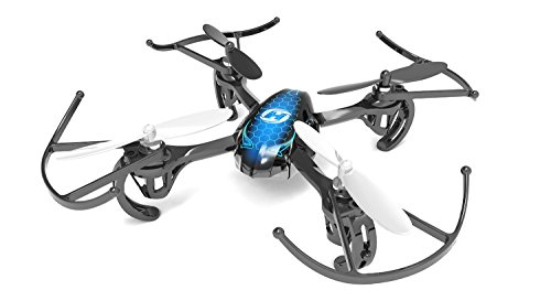Holy-Stone-HS170-Mini-RC-Quadcopters-Drones-With-24G-4CH-6-Axis-Gyro-Headless-ModeA-Key-ReturnBEST-RESISTANCE-CHEAPER-FOR-BEGINNERS