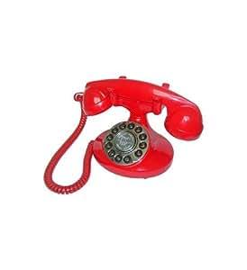 Paramount Alexis 1922 Decorator Phone RE
