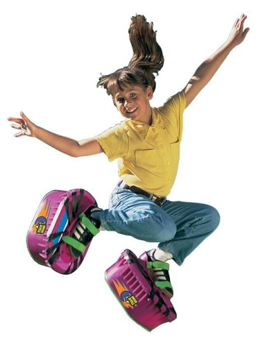 Big-Time-Toys-Moon-Shoes-Purple