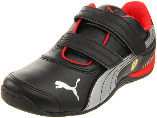 Puma Drift Cat Iii L Kid