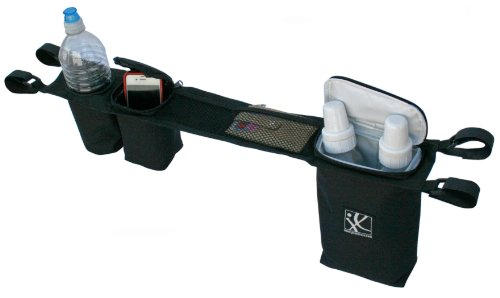 jl-childress-double-cool-double-stroller-organiser