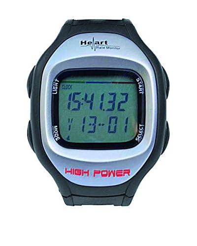 High Power Cardiofrequenzimetro G 100 Grigio