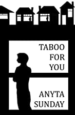 Taboo For You (Friends to Lovers)