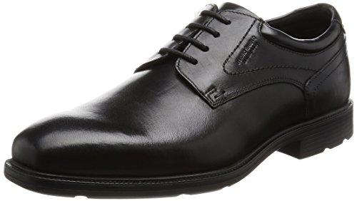 rockport-plain-toe-mens-oxford-black-8-uk-42-eu