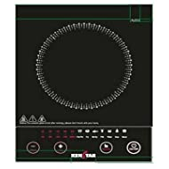 Kenstar Astro KIA19BP7-CDG 1900-Watt Induction Cooktop