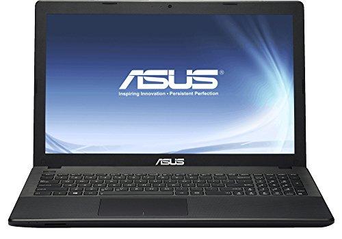 Asus P551CA Notebook