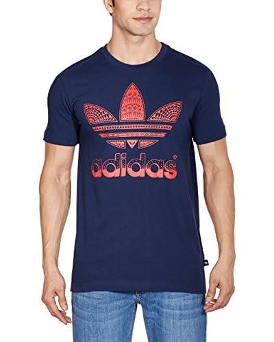 adidas T-Shirt Tref Fill Tee