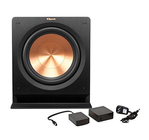 Onkyo HT-S7700 5.1.2-Ch Dolby Atmos…