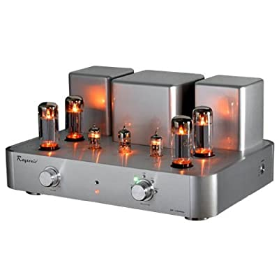 Raysonic - SP-100 MKII Integrated Tube Amplifier by Raysonic