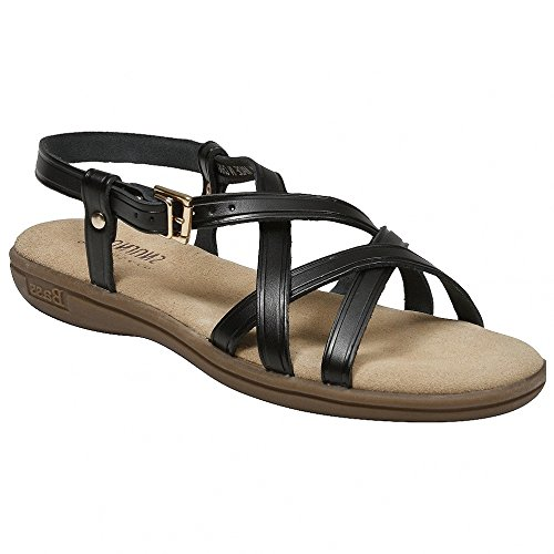 Womens Comfort Sandals